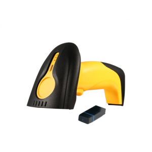 BARCODE READER SP-1550