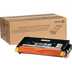 Drum Copier Xerox 013R602 Black - 200K Pgs