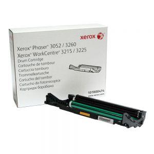 Drum Copier Xerox 101R00474 - 10k Pgs