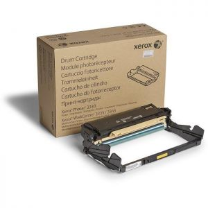 DRUM Xerox 101R00555  Συμβατό με: DRUM WC 3335 / 3345 - PHASER 3330