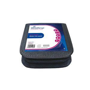 MR210 MediaRange CD-R 80 52x