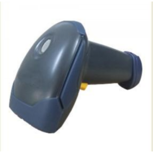 BARCODE READER SP-3001