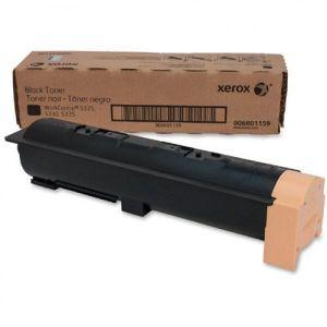 Toner Copier Xerox 006R01159