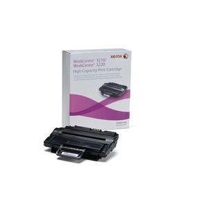 Toner Copier Xerox 106R01486 - 4.1K Pgs