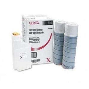 Toner Laser Xerox 6R01046 Black 70K Pgs - 2T