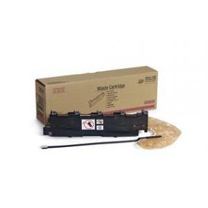 Waste Box Tektronix 108R00575 27K Pgs
