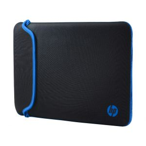 HP Neoprene Sleeve 13.3""
