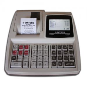 DATECS CTR-410