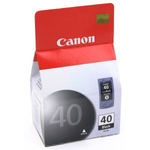 Ink Canon PG-40 Black iP1600,2200
