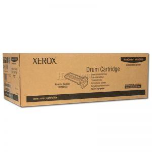 Drum Copier Xerox 101R00432 - 22K Pgs