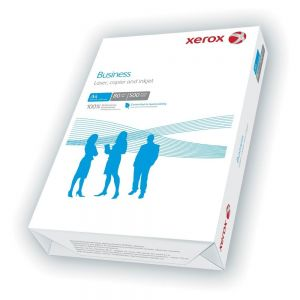 Xerox Business Paper