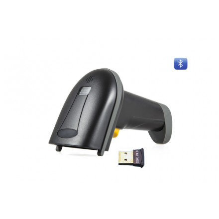 Bluetooth wireless Bar code Scanner SP-3151BT