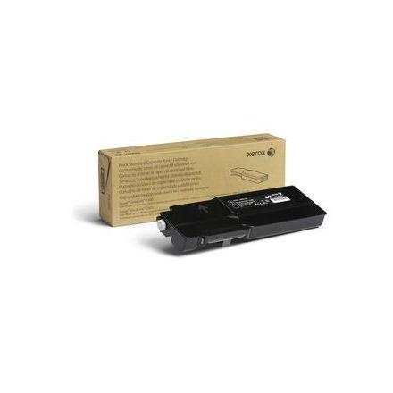 Toner Xerox 106R03500VersaLink C400,C405 2.5K BLACK