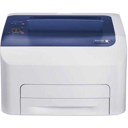 Xerox 6022V_NI  Εκτυπωτής Color Laser