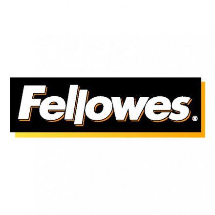 Fellowes2